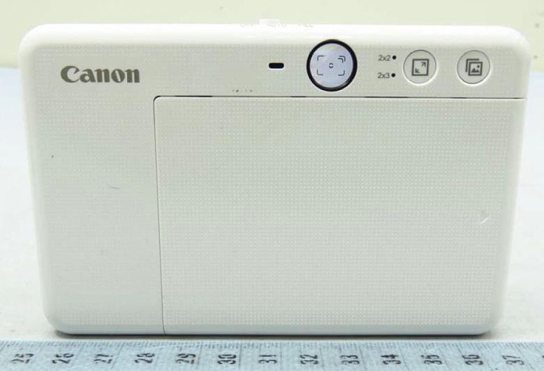 Canon-ZV-123-instant-camera-3_large.jpg