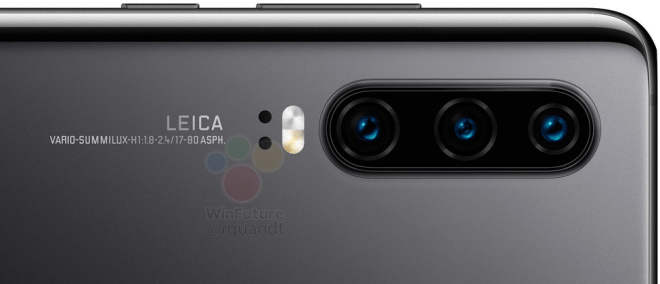 Huawei-P30-1552595378-0-12.jpg