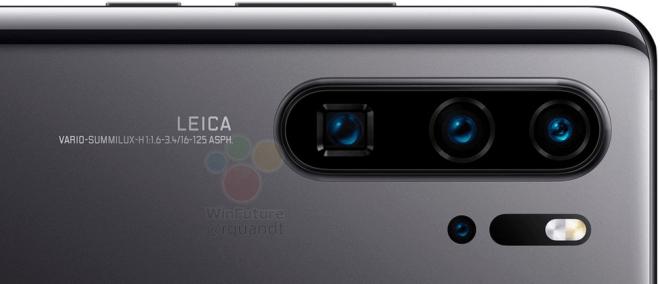 Huawei-P30-Pro-1552594838-0-12.jpg