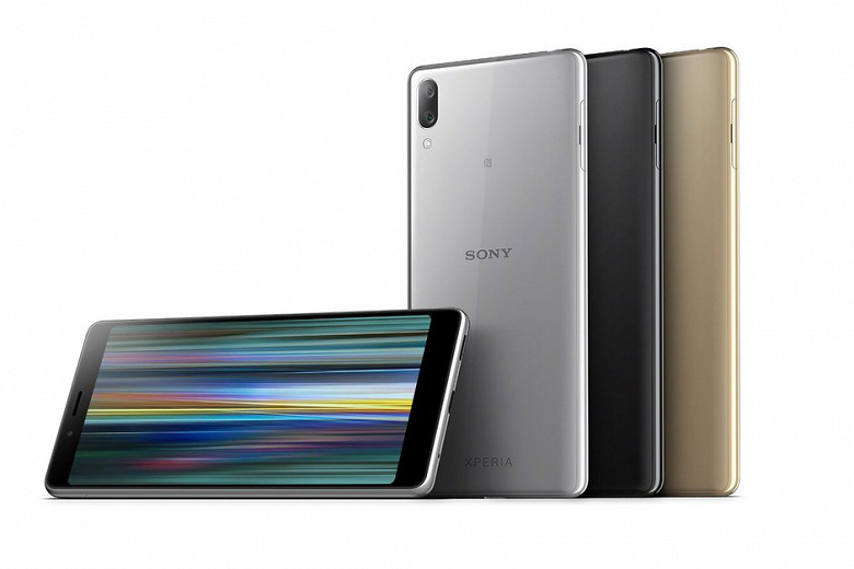 Sonys-new-entry-level-smartphone-is-here