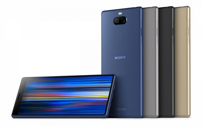 Xperia-10-Plus_large.jpg