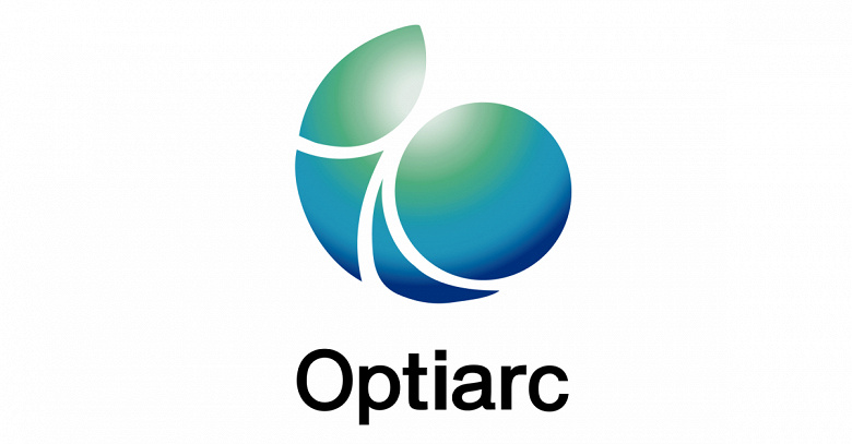 optiarc-logov2-600dpi-full-01_large.jpg