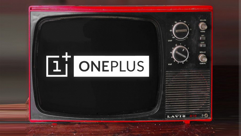 OnePlus-TV-920x518_large.jpg