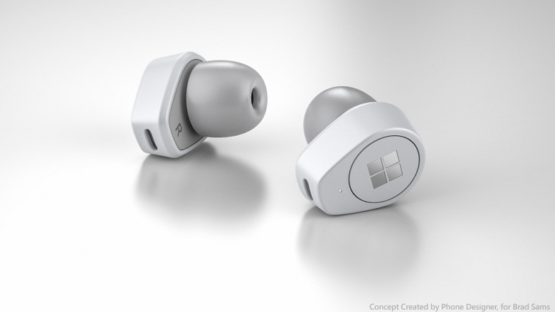 Surface-Earbuds-1024x576_large.png