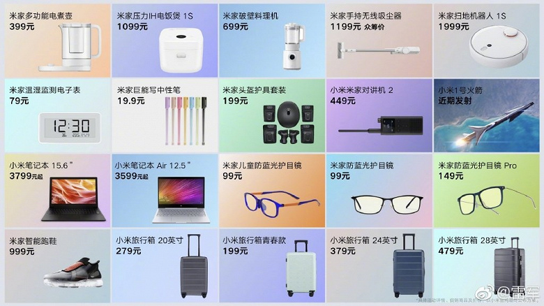 Xiaomi-20-new-products_large.jpg