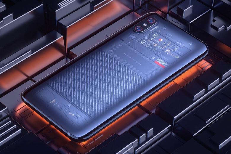 Xiaomi-Mi-8-Explorer-Edition-Xiaomi-Mi-8