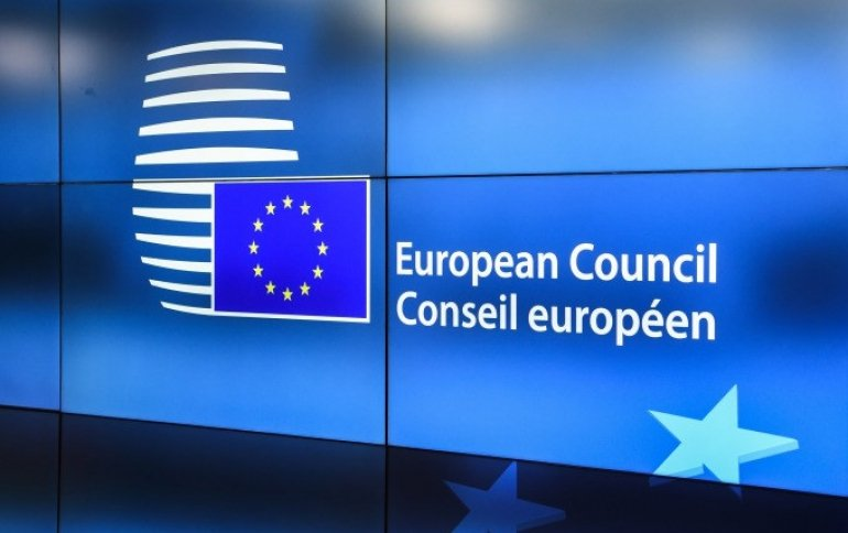 European_Council_logo.jpg