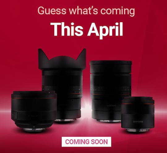 New-Samyang-lenses-rumors-2.png
