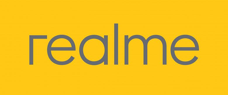 Realme-realme-_logo_box-RGB-01_large.png