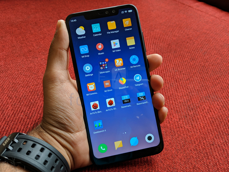Redmi-Note-6-Pro-Review-10_large.jpg