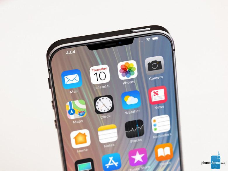 iphone-se-2-display_large.jpg