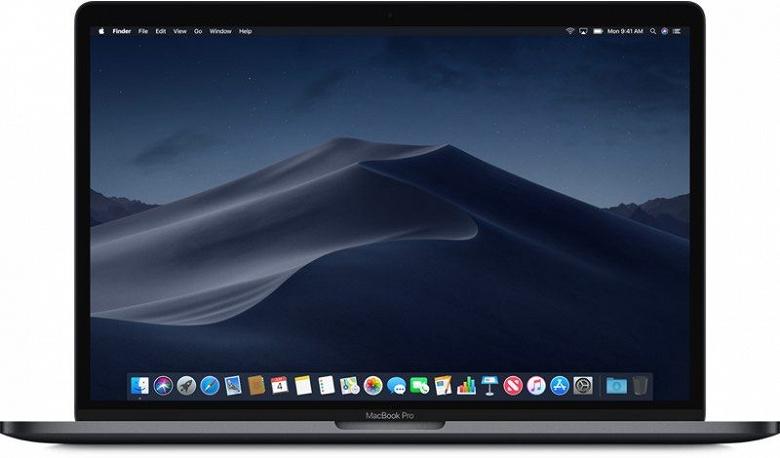 macbookprodesign-800x470_large.jpg