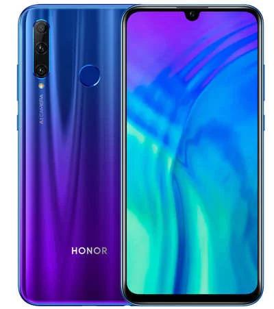 Huawei-Honor-20i-400x451.png