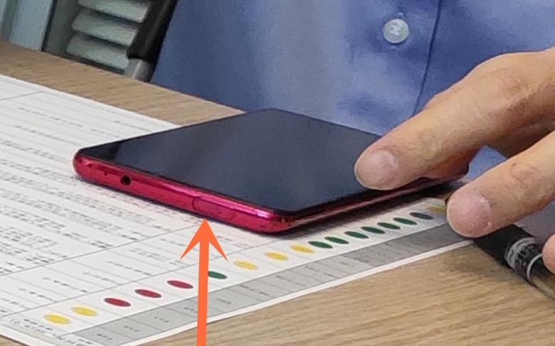 Xiaomi-pop-up-camera-b_large.png