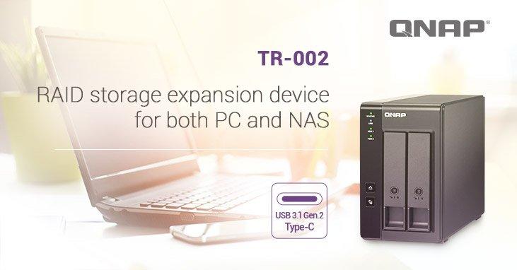 PR-TR-002.jpg