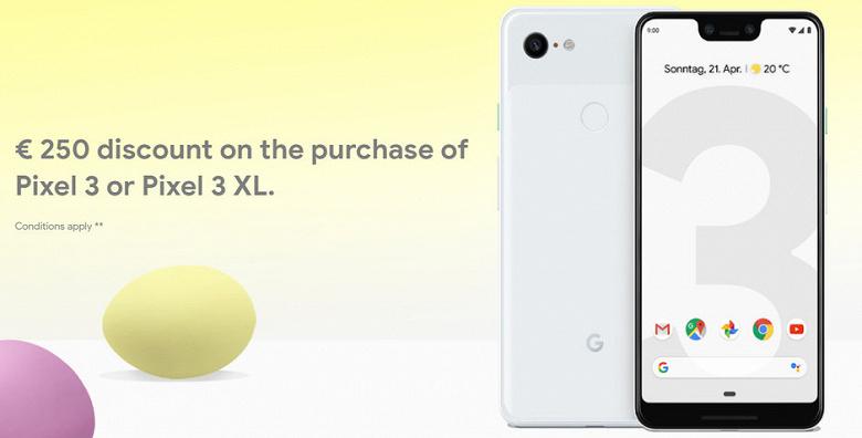 Google-Pixel-3-price-cut-Europe-00_large