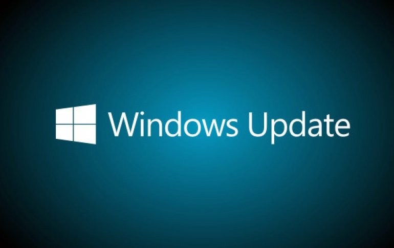 windows-update-logo_8.jpg