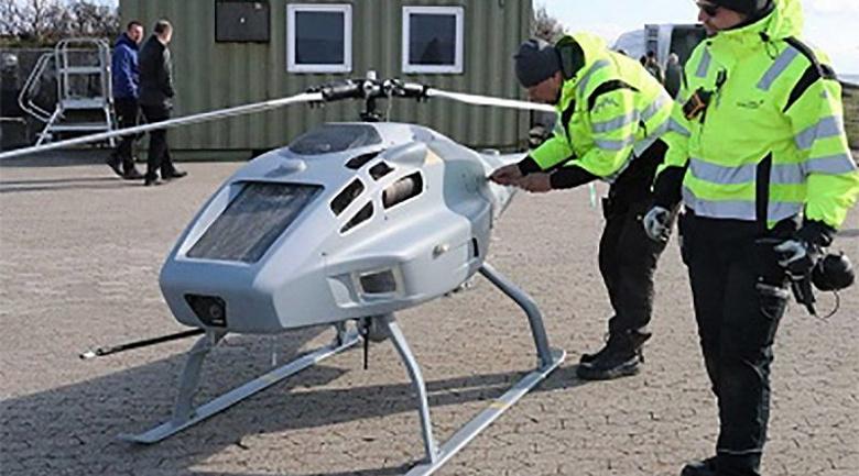 zwaveldetectie-drone-800x445_large.jpg