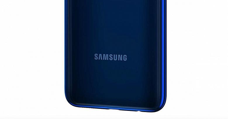 В массовое производство запущен один из самых тонких смартфонов Samsung