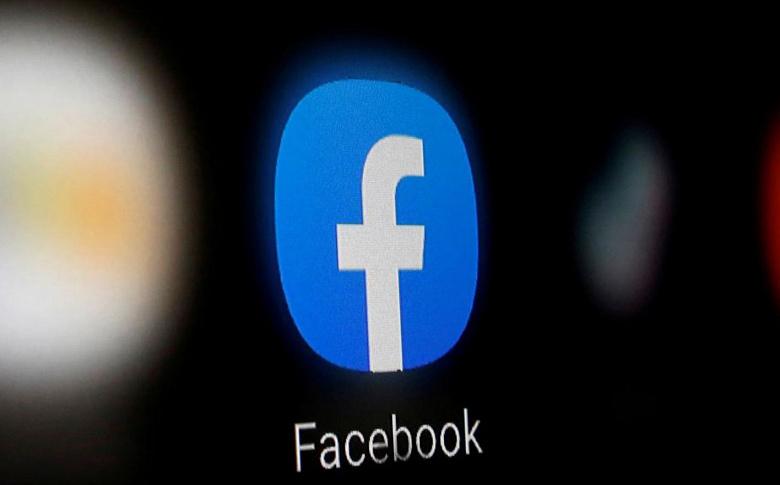 Facebook могут обязать продать Instagram и WhatsApp