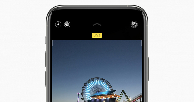 У владельцев iPhone праздник. Microsoft OneDrive теперь поддерживает Live Photos