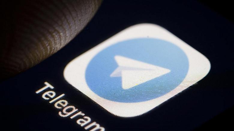 Очередной успех Telegram. Приложение преодолело отметку в 500 млн установок в Google Play