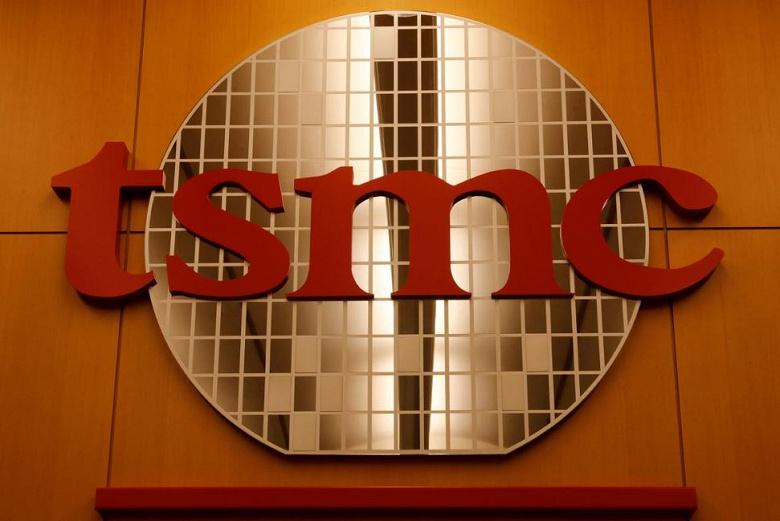 TSMC больше не принимает заказы Huawei