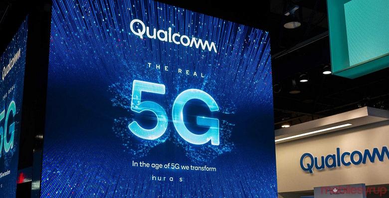 5G-смартфон Redmi за $139 может оказаться самым популярным телефоном года