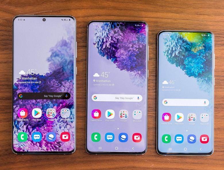 Samsung боится iPhone SE. Компания предлагает уникальные условия при приобретении актуальных флагманов
