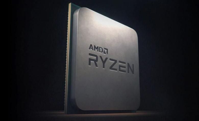 Масштабное наступление на Intel. AMD выпустит процессоры Ryzen 4000, Ryzen Threadripper 4000 и Epyc Milan уже в этом году