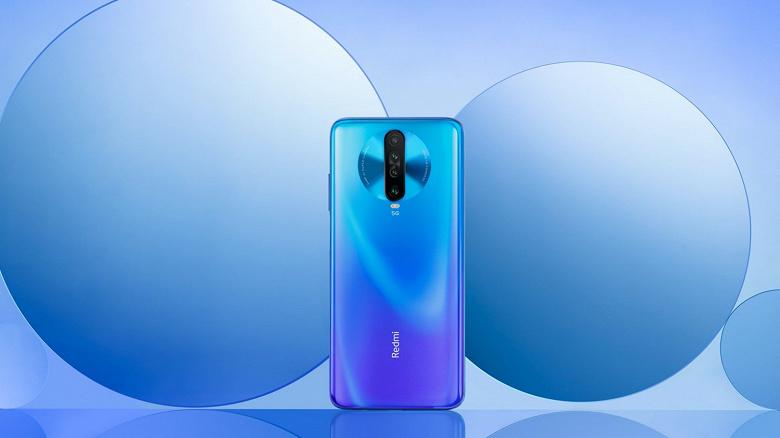 Xiaomi резко опускает цены на смартфоны, телевизоры, холодильники, роутеры и прочую технику в Китае