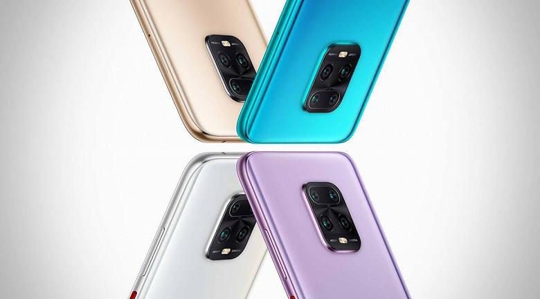 Redmi представляет новые смартфоны, ноутбуки и телевизоры. Трансляцию можно посмотреть здесь