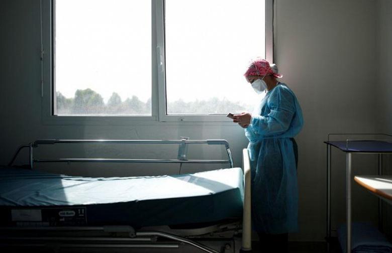 Франция обвинила Apple в подрыве усилий по борьбе с коронавирусом