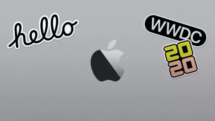 iOS 14 дебютирует 22 июня
