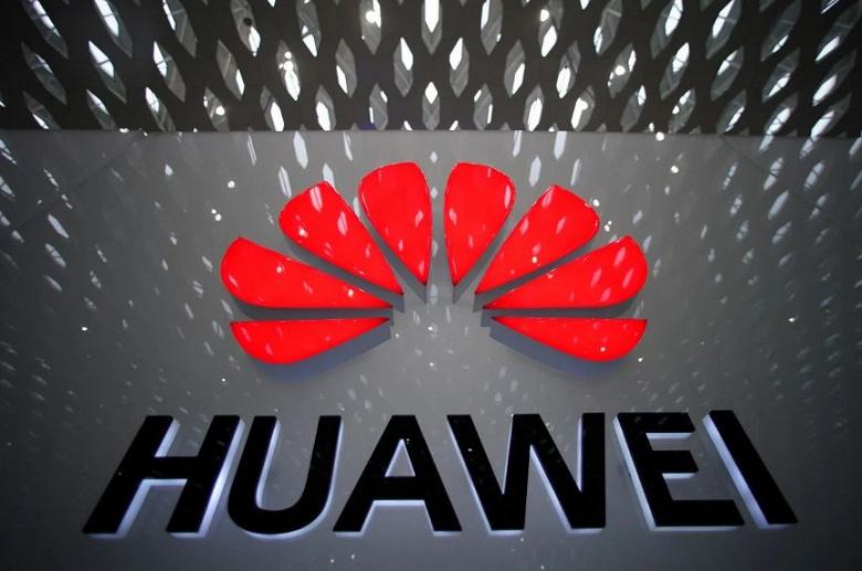 Таким должно быть импортозамещение. В Китае начали производить платформу Kirin 710A для смартфонов Huawei
