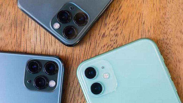 У Apple всё хорошо, но iPhone 12 могут появиться на рынке только в декабре. Аналитики Wedbush повысили целевую цену акций компании