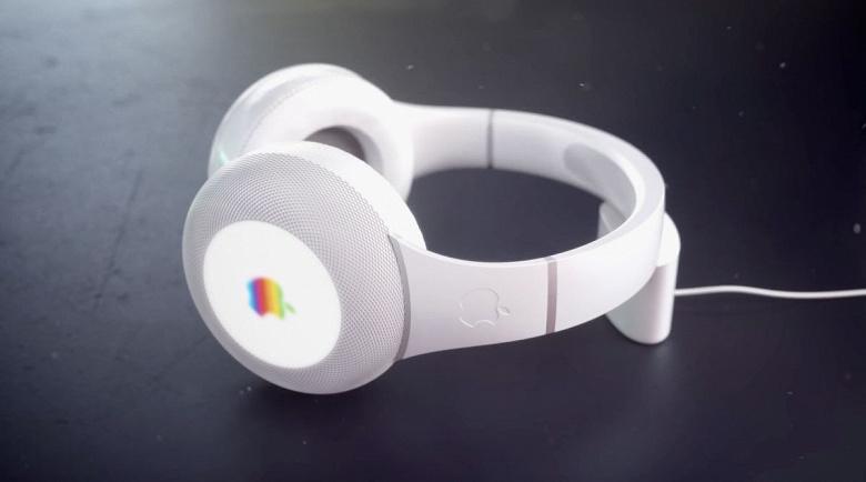 Первые Apple AirPods Studio не будут нести логотип Made in China