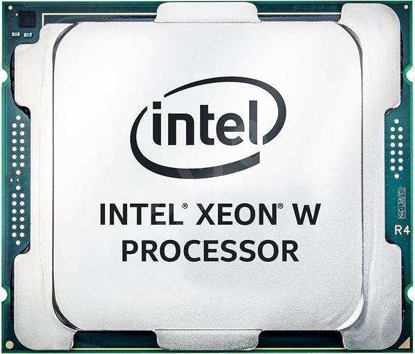 LGA1200 и до 10 ядер для рабочих станций. Представлены процессоры Xeon W-1200