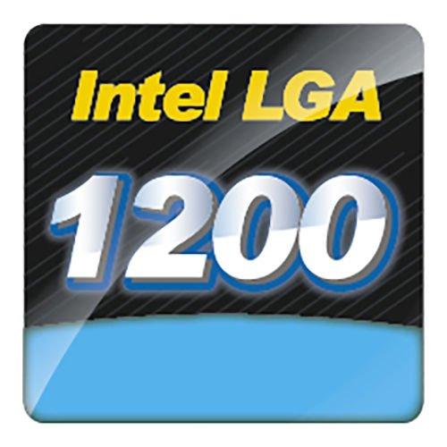 Компания Scythe прояснила вопрос совместимости ее систем охлаждения с процессорным разъемом LGA 1200