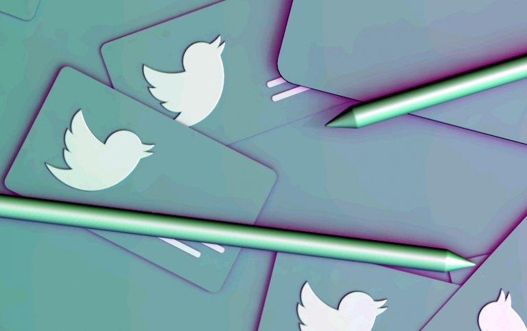 Сотрудники Twitter могут оставаться работать на дому… навсегда