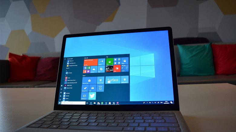 Microsoft приостанавливает все необязательные обновления для всех версий Windows 10