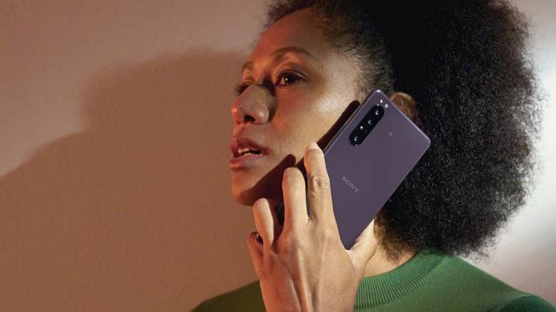 Суперфлагман Sony Xperia 1 II можно заказать в США и Европе