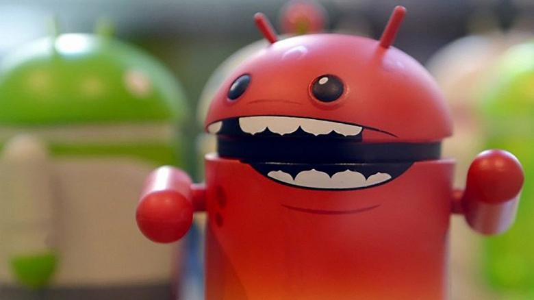 Миллионам пользователей Android требуется обновление под угрозой захвата смартфонов хакерами