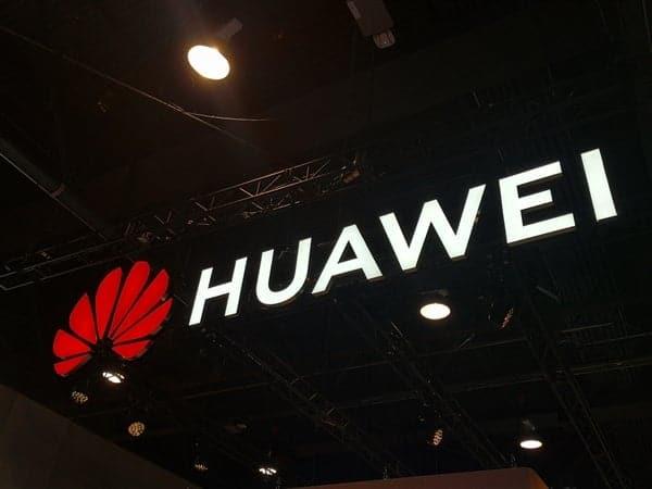 Представитель Huawei: Мы-то выживем, а вот американцы потеряют рабочие места