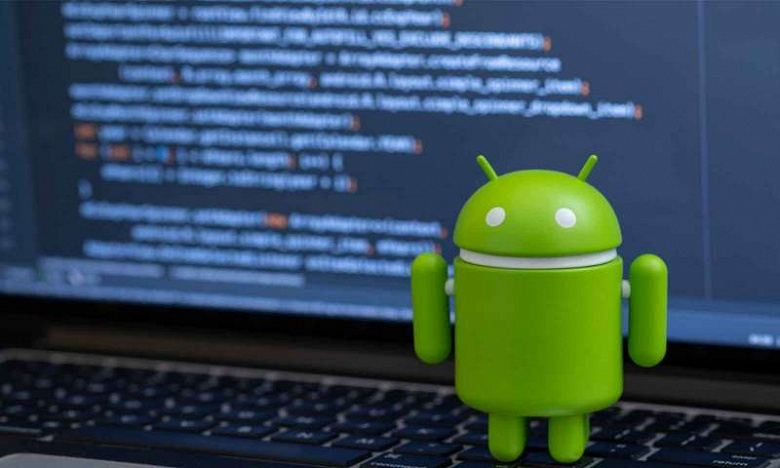Под угрозой более миллиарда смартфонов Android. Обнаружена новая критическая уязвимость системы