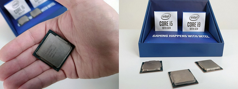 Core i5-10400 — оптимальный недорогой «игровой процессор»? Масштабные тесты показали, на что
