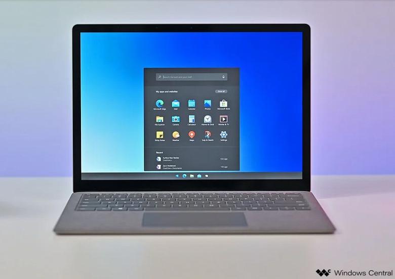 У принципиально новой ОС Windows 10X проблемы с обычными приложениями. Но Microsoft старается