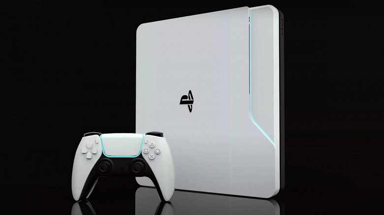 Ещё немного о совместимости игр для PS4 с консолью PlayStation 5