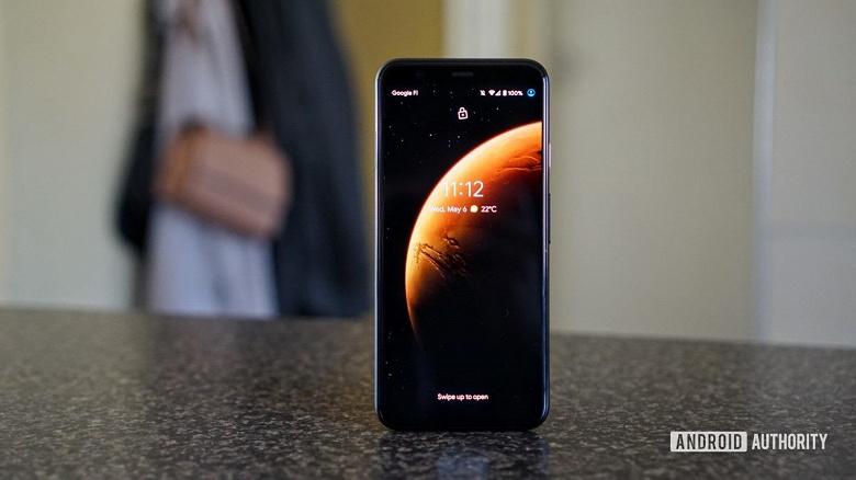 Осторожно, спойлер. Xiaomi загадала дату запуска международной MIUI 12 с «суперобоями»