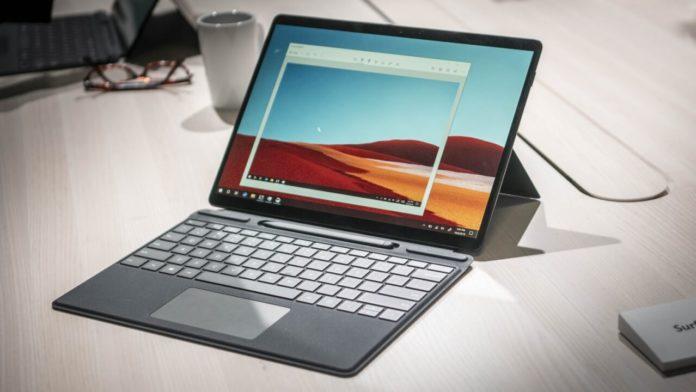 Какие функции пропали из ОС с выходом свежей версии Windows 10